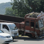 トラックの廃車にかかる費用は?書類手続き不要でお得な方法があるって本当?
