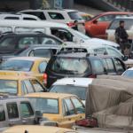 【2017】年末年始の東名高速の混雑予想!渋滞ピークと回避方法を紹介
