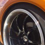 引っ張りタイヤは車検に通る?メリット・デメリットや安全な空気圧管理の方法は?