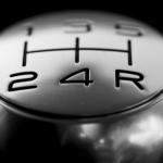 【2018】新車で買えるオススメMT車!軽のマニュアル車一覧も