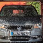 洗車業者のおすすめランキング!ガソリンスタンド店のオススメな選び方も