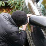 車の盗難対策で便利なグッズまとめ!ハンドルロックの効果とおすすめは?