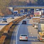 高速道路で目的地を通り過ぎた時の対処!特別転回のやり方とETCの場合は?