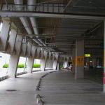 幕張メッセ駐車場の混雑状況は?おすすめの安い穴場と予約方法を紹介!